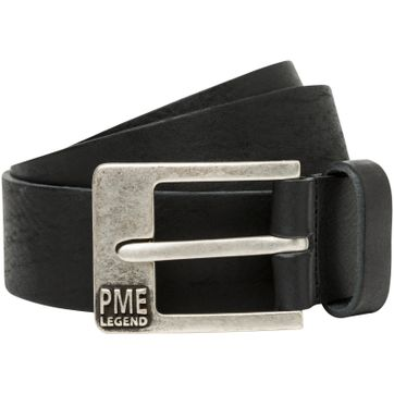 PME Legend Belt Black