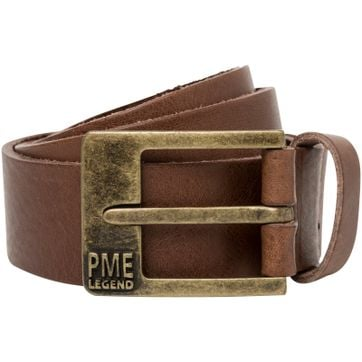 PME Legend Belt Brown