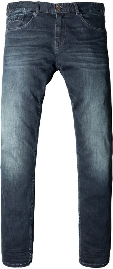 PME Legend Nightflight Jeans Magic Blue
