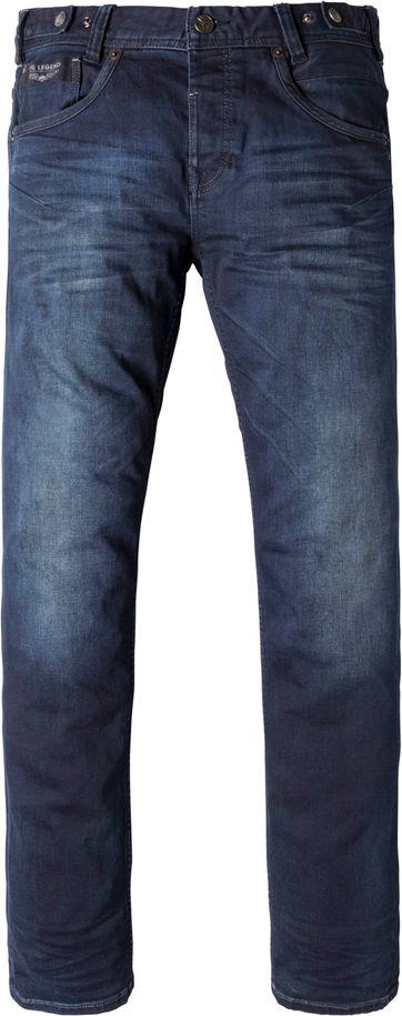 PME Legend Skyhawk Jeans Sky Blue