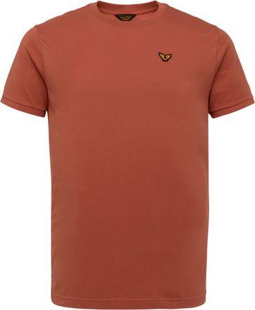 PME Legend T-Shirt Jersey Rot