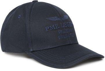 PME Legend Twill Navy