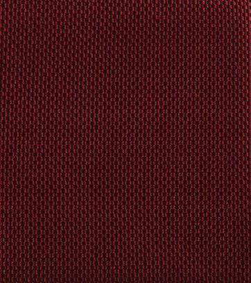 Pocket Dark Red