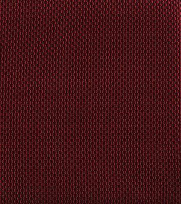 Pocket Dark Red