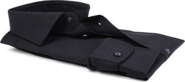 Profuomo Non Iron Shirt Black