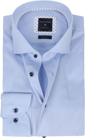 Profuomo SF Originale Blue