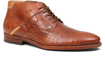 Rehab Shoe Adriano Croco
