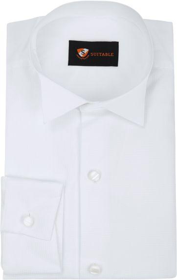 Rok Shirt