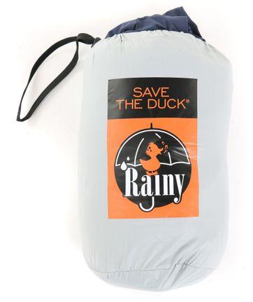 Detail Save the Duck Reversible Jas Matt5
