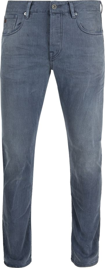 Scotch and Soda Ralston Jeans Concrete Bleach
