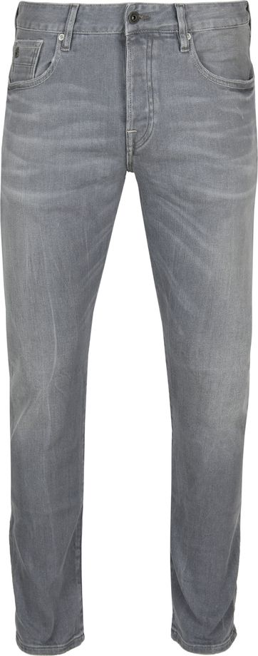 Scotch and Soda Ralston Jeans Grau