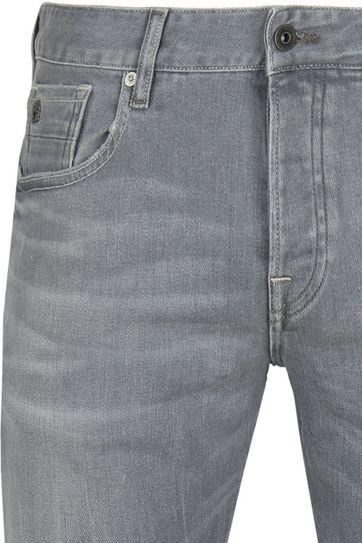 Scotch and Soda Ralston Jeans Grey