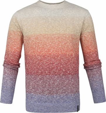 Scotch and Soda Sweater Gradient