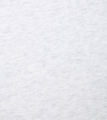 Scotch and Soda Sweater Logo Grijs