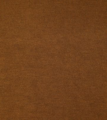 Scotch and Soda Turtleneck Brown