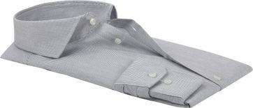 Seidensticker Grey Shirt
