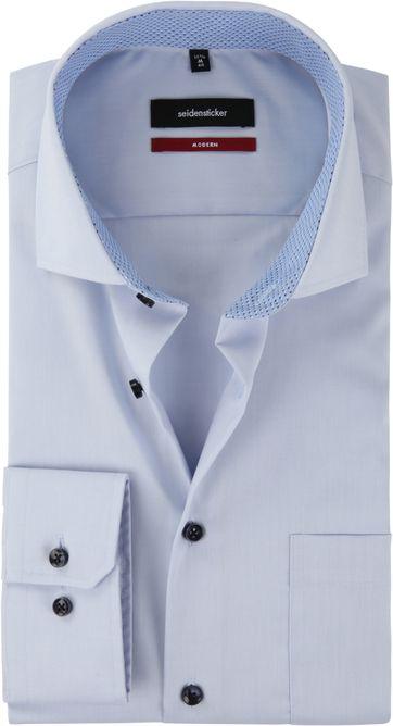 Seidensticker Hemd Modern-Fit 539