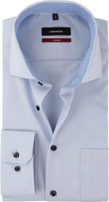 Seidensticker Shirt Modern-Fit 539