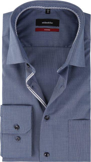 Seidensticker Shirt Modern-Fit 626
