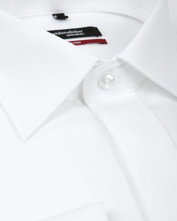 Seidensticker Smoking Shirt Modern-Fit WS