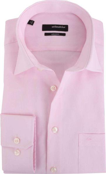 Roze Heren Overhemd.Roze Heren Overhemden Maat 41 Online Vandaag Besteld Morgen Gratis