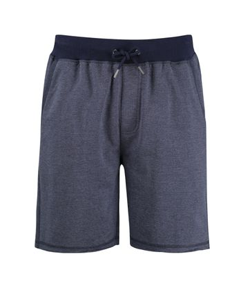 Shiwi Short Navy