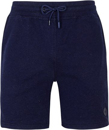 Shiwi Sweat Shorts Navy