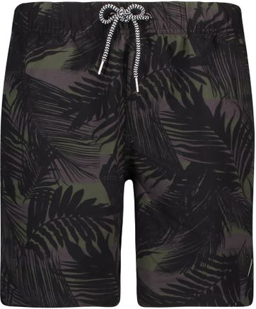 Shiwi Swimshorts Jungle Green