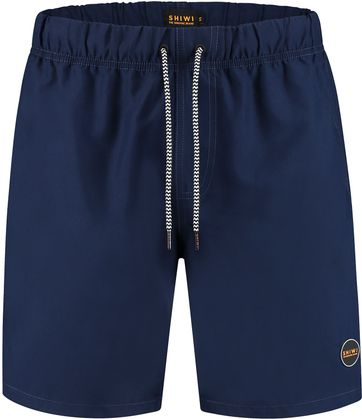 Shiwi Swimshorts Mike Navy