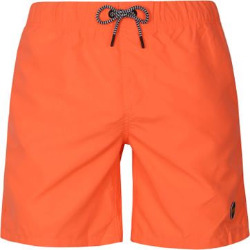 Shiwi Swimshorts Mike Orange