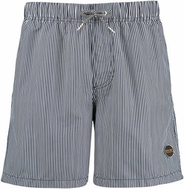 Shiwi Swinshorts Stripes