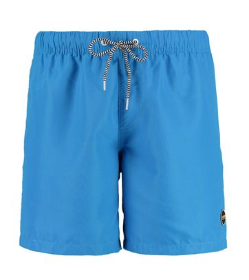 Shiwi Zwembroek Azuurblauw