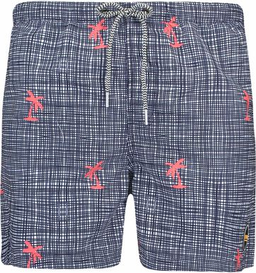Zwembroek Mannen Xxl.Shiwi Zwembroeken Shorts Voor Heren Online Shop Suitable