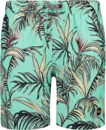 Shiwi Zwembroek Tropics Turquoise