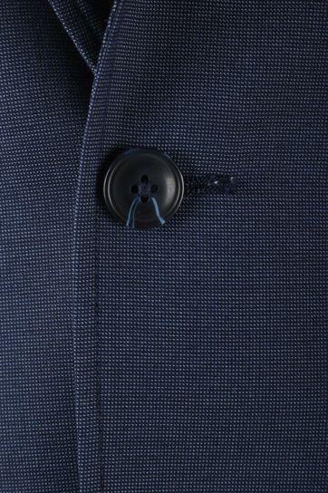 Detail Sneaker Suit Quicks