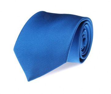 Blauw