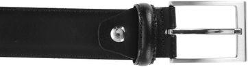 Suitable Belt Black 314