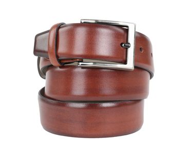 Suitable Belt Brown