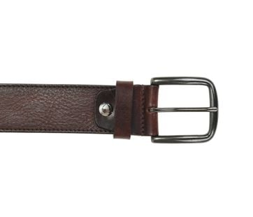 Suitable Belt Casual Brown 311