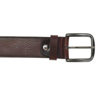 Suitable Belt Casual Brown 311