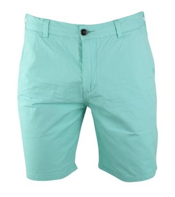 Suitable Bermuda Chino Mint