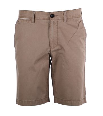 Suitable Bermuda Khaki
