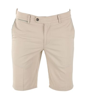 Suitable Bermuda Shorts Beige