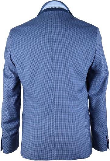 Suitable Blazer Aluito Blauw
