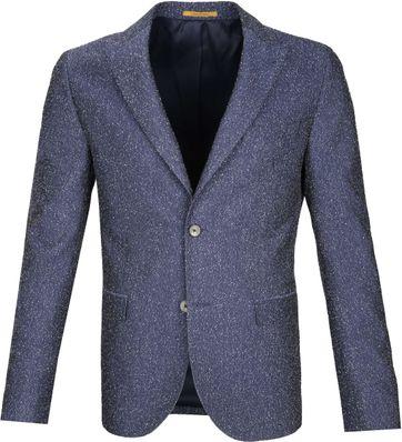 Suitable Blazer BWA Blau