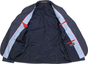 Suitable Blazer BWA Navy