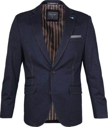 Suitable Blazer Emms