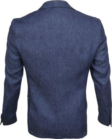 Suitable Blazer Gialou Blau
