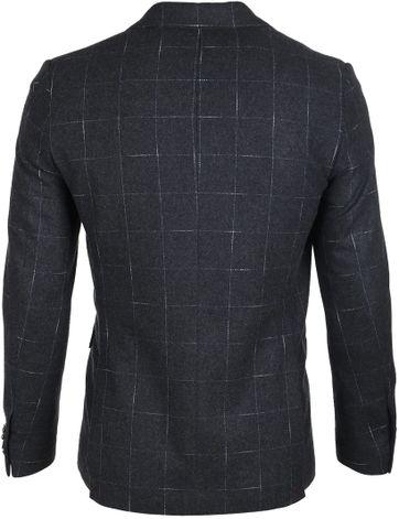 Suitable Blazer Gstaad Dark Grey