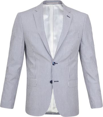 Suitable Blazer Ithaki